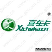 喜车卡;XICHEKA.CN