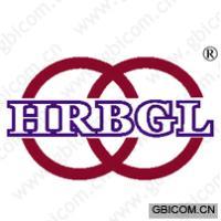 HRBGL