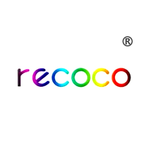 RECOCO